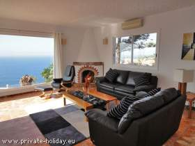 Holiday House In Santa Ursula