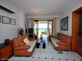 Apartment near beach - Alcudia