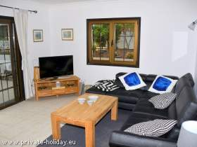 Holiday House - Orotava Valley
